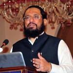 Dr. M Imran Ashraf Usmani